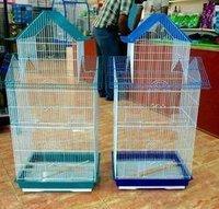 Love Bird Bird Cage 608A