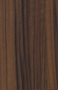 Marten Teak Decorative Laminates