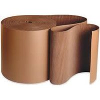 Single Face Corrugated Rolls