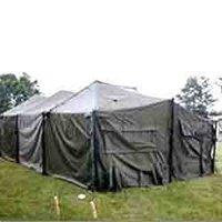 Modular Tent in Mumbai  sc 1 st  TradeIndia & Modular Tent In Mumbai Modular Tent Dealers u0026 Traders In Mumbai ...