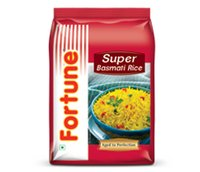 Fortune Super Basmati Rice