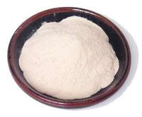 Dry Malt Flour