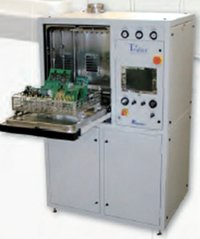 pcb cleaning machine - Wholesalers, Suppliers of pcb