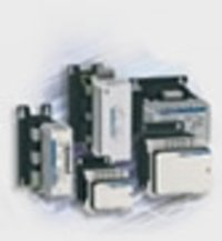 Filtered Rectified Power Supplies
