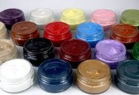 Leather Dyes Paste