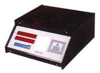 Electronic Universal Testing Machines (Model Ai Ute)