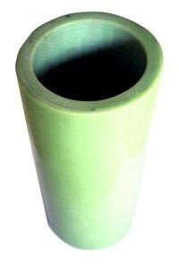 Fiber Glass Cylinder