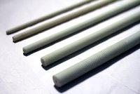 Fiber Glass Rod
