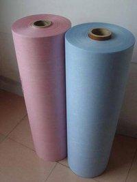 Fleece Paper
