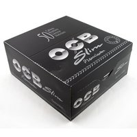 OCB Smoking Rolling Paper