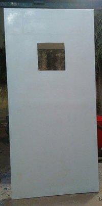 Fibre Glass Doors in Greater Noida