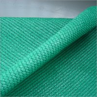 Plastic Agro Shed Net