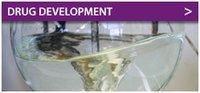 Drug Development Services
