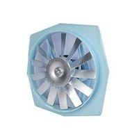 Propeller Type Fan