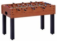 Soccer Table (2*4)