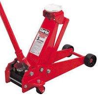 Trolley Jack for Garage