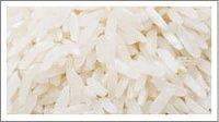 Karnataka Punni Rices
