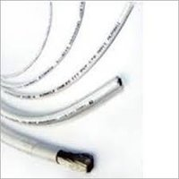 Uninyvin Cable