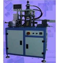 Industrial Automatic Hot Stamping Machines