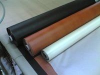 Ptfe Coated Glass Fabric