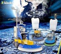 Klindex India Marble Polishing Machine