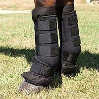 Horse Protection Boots