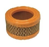 Two Wheeler Oil And Air Filter