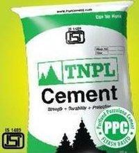 TNPL Cement