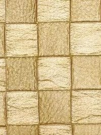 Crack Resistance Gold Dust Tile