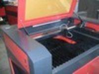 Cnc Laser Cutting Machine in Ahmedabad