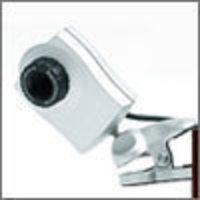Computer Webcams Repair Services