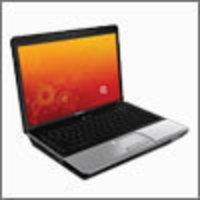 Laptops Repair Services