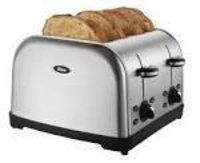 Bread Toasters