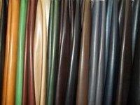Leather Cloth
