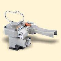 Pneumatic Strapping Tool (Aqd 19)