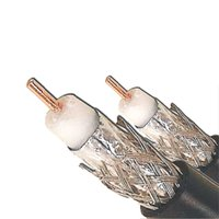 Cables Rg 6