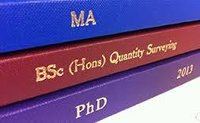 Cost-Effective Books Binding Services