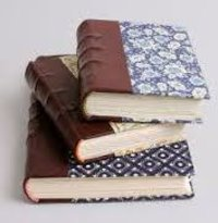 Low Cost Books Binding Services