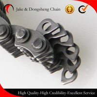 CL06 Timing Chain