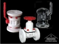 Ball Valves  in Indore