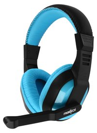 Multimedia Usb Headphone