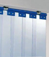 Cost-Effective Pvc Strip Doors