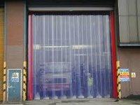 Reliable Pvc Strip Doors