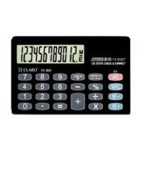 Pocket Size Calculators