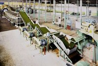 Ctc Tea Processing Machinery