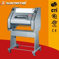 French Baguette Bread Moulder Machine