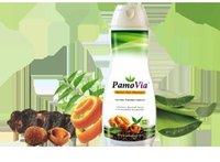 Pamovia Shampoo
