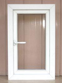 Pvc Doors in Jaipur