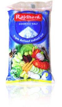 Rajdhani Salt