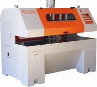 Diamond Polishing Machine for Acrylic